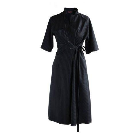 Kleid »Ingeborg«